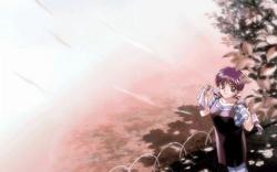加纳瑞穗图片_绿谷麻纪攻略~下级生漫游的备忘录_专题游戏攻略,漫画,图片,资源
